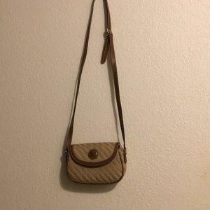 Gucci Ladies Hand Bag 💼